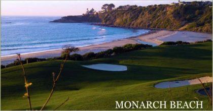 General Contractors Monarch Beach