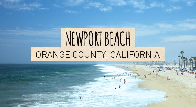 Kitchen Contractors Newport Beach, CA
