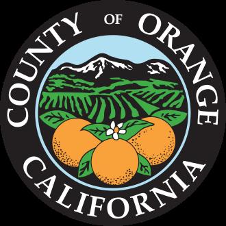 General Contractors Orange County, CA