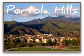 General Contractors Portola Hills, CA