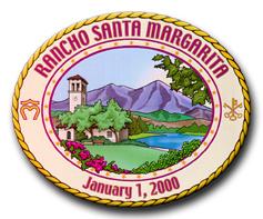 seal_RanchoSantaMargarita