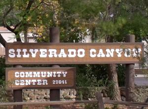 Remodel Contractor Silverado Canyon, CA