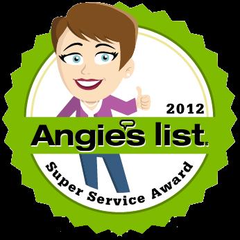 2012-angies award
