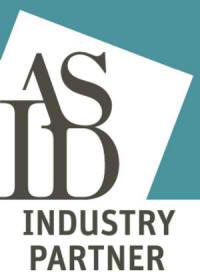 ASIDweblogo