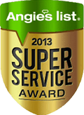 angies-list-(2013-super-service-award)