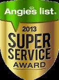 angies-list-(2013-super-service-award)