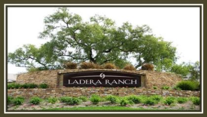 General Contractors Ladera Ranch, CA